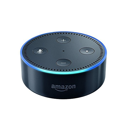 Amazon Echo Dot アカウント問題。