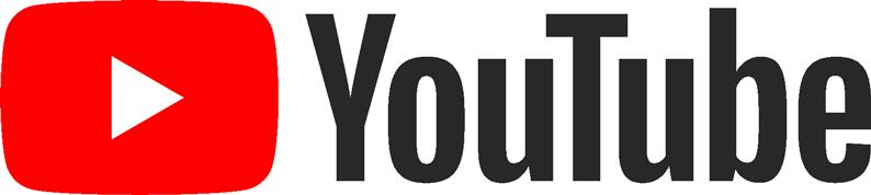 YouTubeパートナーシッププログラムの変更【新条件追加】