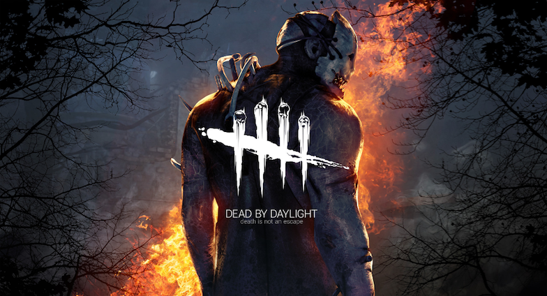 【ゲーム】Dead by Daylight(デッドバイデイライト)PC版とPS4版をやりこんでみた
