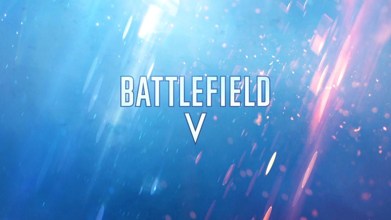 WW2に帰ってきた「 Battlefield V 」 が胸熱!!
