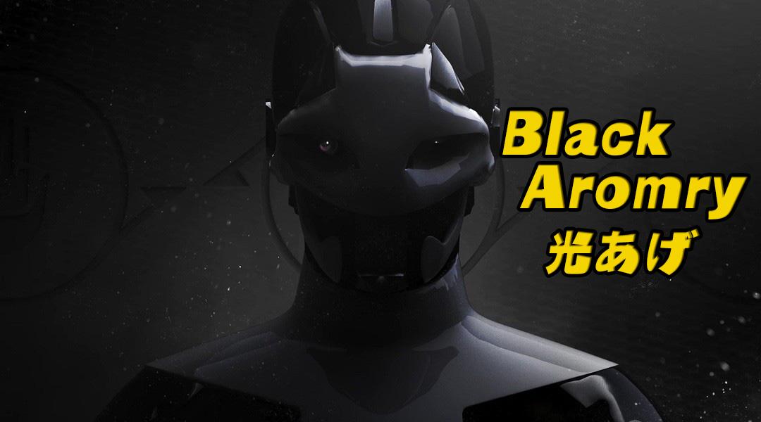 Destiny2:ブラックアーマリー 光上げ方法(詳細版)