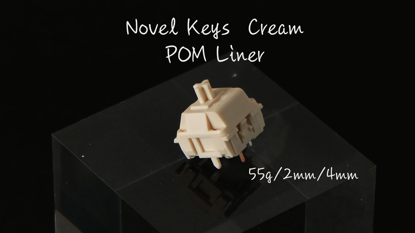 【大人の夏休み工作】キーボードの修理ついでにスイッチを交換。Ducky One 2 SF【苦】